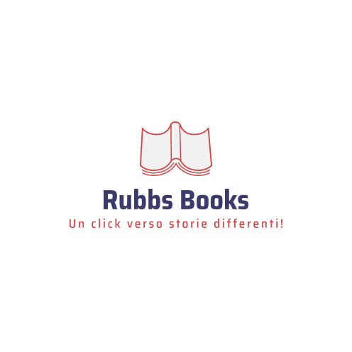 Rubbs Books