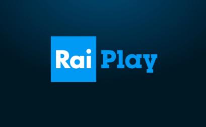 Altre 5 fiction da vedere su RaiPlay